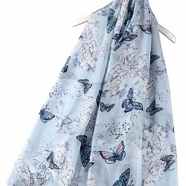 Blue_butterfly_scarf_new.jpg