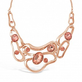 Rose_gold_abstract_loops_and_crystals_necklace.jpeg