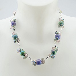 beaded-necklace-2.jpg