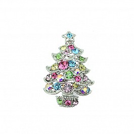 christmas-tree-brooch-multi.jpg