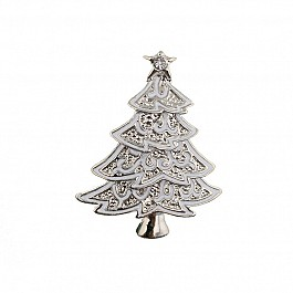 christmas-tree-brooch-white-highlights.jpg