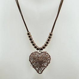 girls-and-pearls-copper-mesh-heart-2-dia-on-brown-suede-neck-cord-28-with-3-extension-chain.jpg