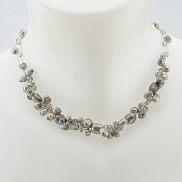 miss-milly-silver-pearl-and-crystal-necklace-16.jpg