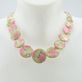 pale-greenrose-flat-beaded-floral-necklace.jpg
