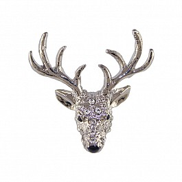 small_stag_brooch.jpg