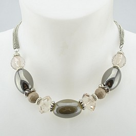 taupe-beaded-necklace-16.jpg
